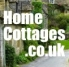 HomeCottages.co.uk