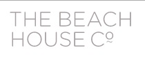The Beach House Company