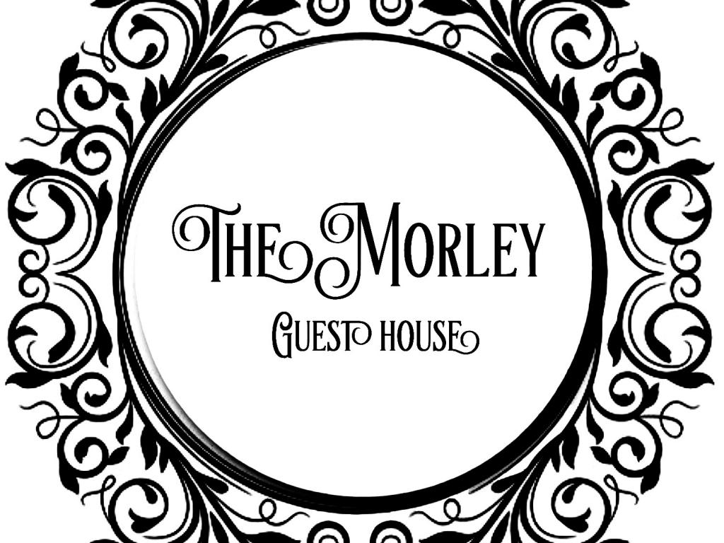 The Morley Guest House