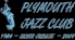 Plymouth Jazz Club