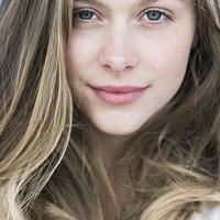 Lily Laight returns to the West End